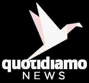q-news-02