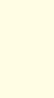 ass_sanita-logo_light